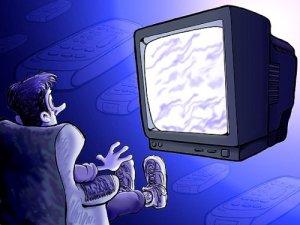 ¿Para qué hacer un video institucional?