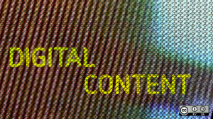 ¿Cómo escribir para la web?