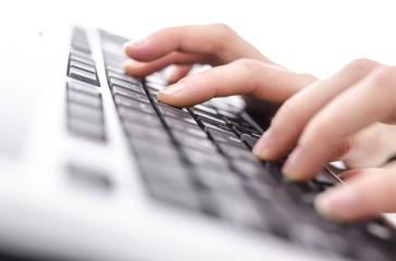 10 Consejos Para Escribir Un Post