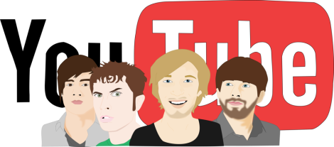 youtubers-internet